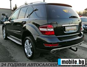 Mercedes-Benz ML 350 FACE*231ks*LED*GERMANY*KAMERA*HARMAN*F1*NAVI*LIZIN