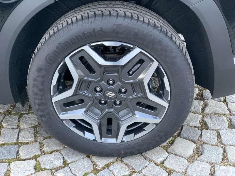 Hyundai Santa fe 1.6T-GDI/HYBRID Prime Seve / Model 2021/6+1, снимка 7