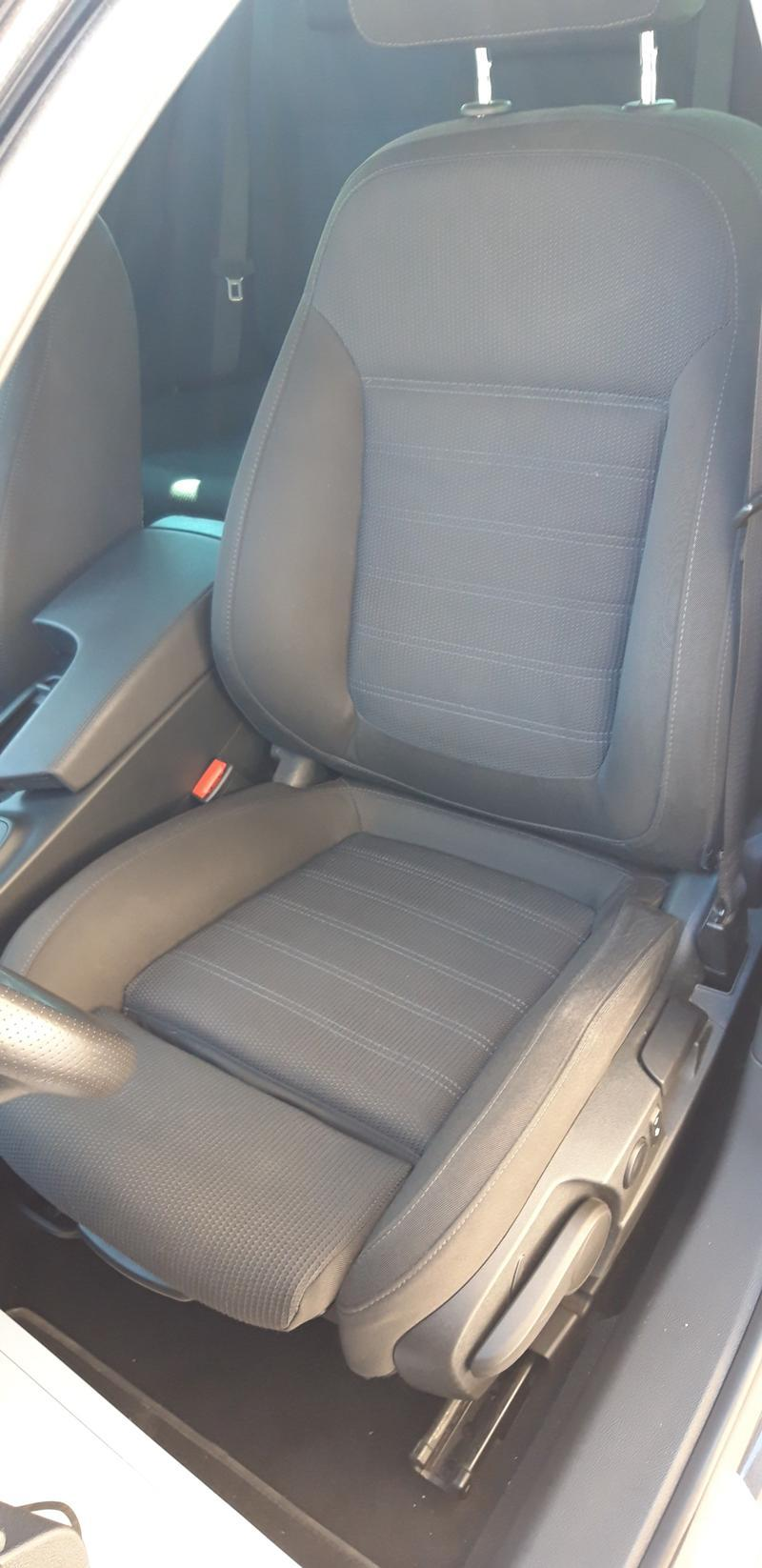 Opel Insignia 2.0I turbo, снимка 7
