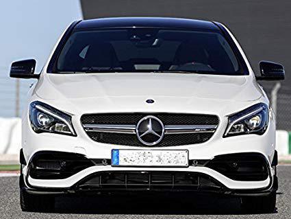 Mercedes-Benz CLA 200 117
