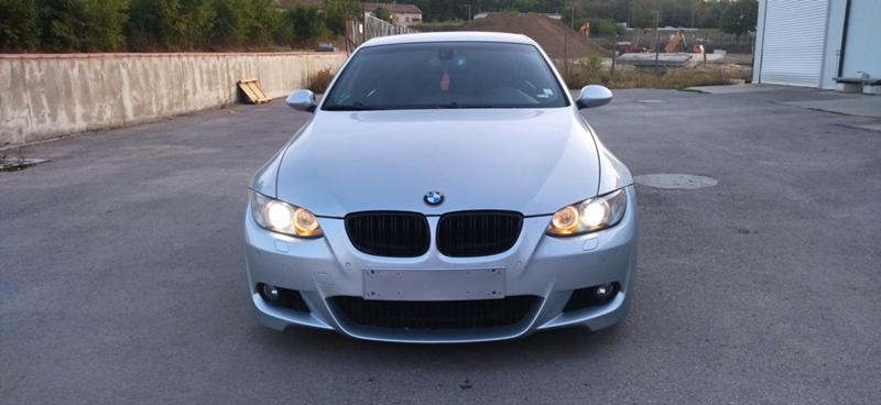 BMW 335 3.0 i FULL