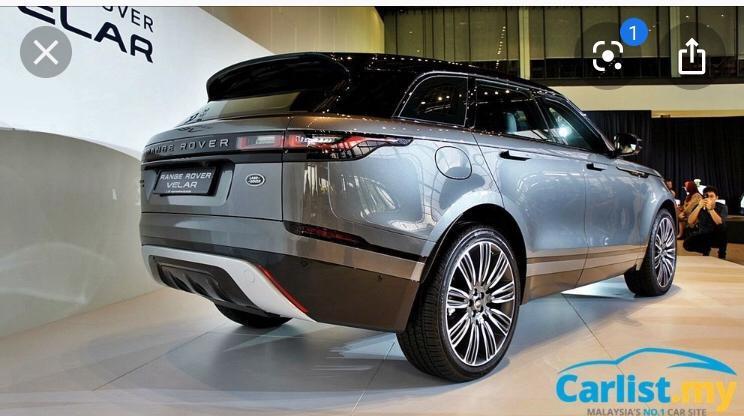 Джанти за Land Rover, снимка 6