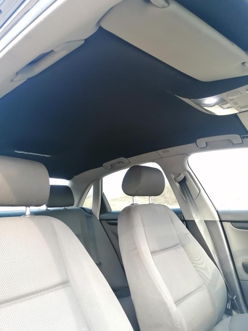 Audi A4 1.9TDI, снимка 11