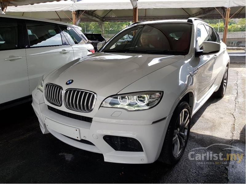 BMW X6 4.0 DIESEL FACE, снимка 2